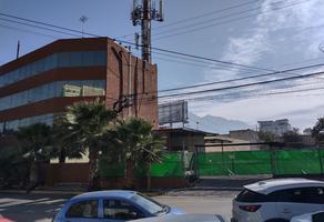 Foto de edificio en renta en  , empleados sfeo, monterrey, nuevo león, 0 No. 01