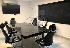 Foto de oficina en renta en  , empleados sfeo, monterrey, nuevo león, 6504723 No. 01
