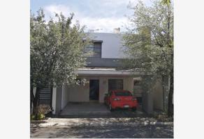 Foto de casa en venta en empoli 1127, colonial cumbres, monterrey, nuevo león, 0 No. 01