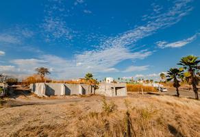 Foto de terreno habitacional en venta en emporium residencial , tequesquitengo, jojutla, morelos, 19129265 No. 01