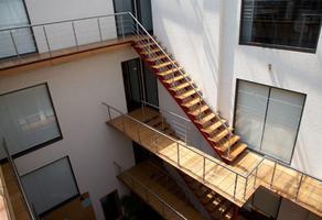 Foto de edificio en venta en empresa , extremadura insurgentes, benito juárez, df / cdmx, 14215240 No. 01