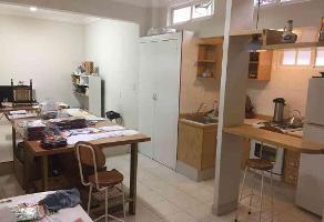 Foto de casa en venta en empresa , insurgentes mixcoac, benito juárez, df / cdmx, 14991191 No. 01