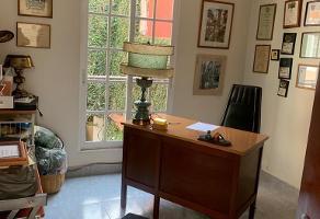 Foto de casa en venta en poussin , insurgentes mixcoac, benito juárez, df / cdmx, 16562676 No. 05