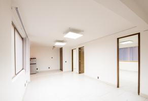 Foto de oficina en renta en empresa , insurgentes mixcoac, benito juárez, df / cdmx, 17891222 No. 01