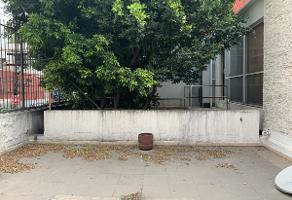 Foto de terreno habitacional en venta en empresa , insurgentes mixcoac, benito juárez, df / cdmx, 0 No. 01