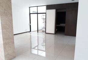 Foto de casa en renta en empresarios , puerta de hierro, zapopan, jalisco, 7190219 No. 01