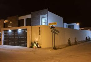 Foto de casa en venta en en 1, gómez, aguascalientes, aguascalientes, 0 No. 01