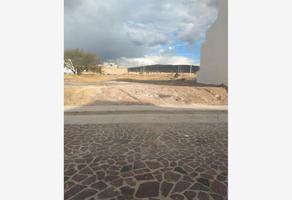 Foto de terreno habitacional en venta en en encino 33, las azucenas, querétaro, querétaro, 0 No. 01