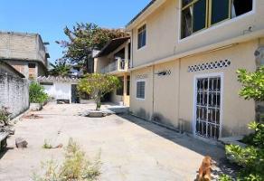 Foto de casa en venta en en esquina de calle pedro moreno y ignacio lópez rayón , las cruces, acapulco de juárez, guerrero, 7563229 No. 02