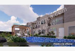 Foto de casa en venta en en la zona artesanal 1, 3 de mayo, emiliano zapata, morelos, 0 No. 01