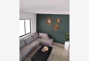 Foto de casa en venta en en pachuca, hidalgo 1, residencial diamante, pachuca de soto, hidalgo, 0 No. 01