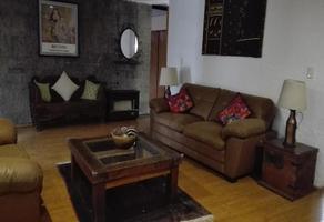 Foto de casa en renta en encantada , del carmen, coyoacán, df / cdmx, 18904912 No. 01