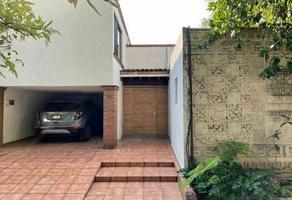 Foto de casa en renta en encanto , florida, álvaro obregón, df / cdmx, 20844856 No. 01