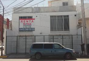 Foto de local en renta en encarnacion cabrera, mercurio , mercurio, querétaro, querétaro, 11877596 No. 01