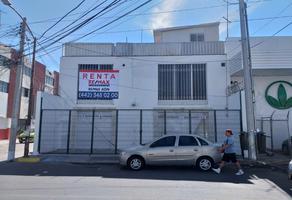 Foto de local en renta en encarnacion cabrera , mercurio, querétaro, querétaro, 14023032 No. 01