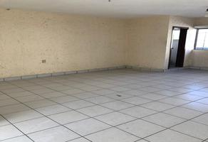 Foto de oficina en renta en encarnación cabrera , mercurio, querétaro, querétaro, 14583188 No. 01