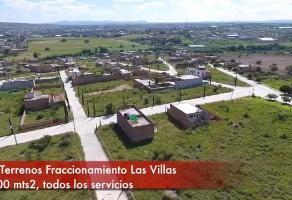 Foto de terreno habitacional en venta en  , encarnación de diaz, encarnación de díaz, jalisco, 0 No. 01