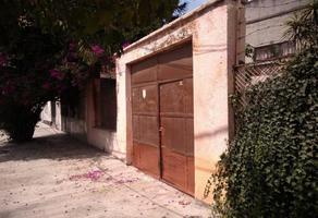 Foto de terreno comercial en venta en encarnación oritz 1, del gas, azcapotzalco, df / cdmx, 12782945 No. 01