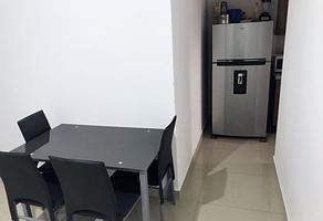 Foto de departamento en renta en encarnación ortíz , del gas, azcapotzalco, df / cdmx, 0 No. 01