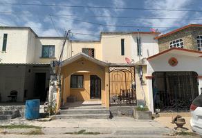 Foto de casa en venta en encelada 114, cosmópolis, apodaca, nuevo león, 0 No. 01