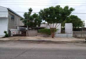 Foto de casa en venta en encinas , los olivos, la paz, baja california sur, 18367028 No. 01