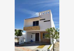 Foto de casa en venta en encino 1, ciudad maderas, el marqués, querétaro, 0 No. 01