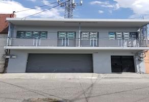 Foto de oficina en renta en Del Fresno 1a. Sección, Guadalajara, Jalisco, 15203815,  no 01