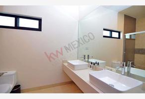 Foto de casa en renta en encino 44, residencial la hacienda, torreón, coahuila de zaragoza, 0 No. 01
