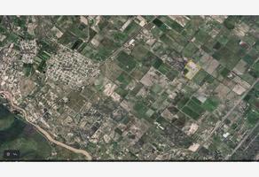 Foto de terreno habitacional en venta en encino 808, francisco i madero, durango, durango, 17794362 No. 01