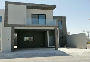 Foto de casa en venta en encino blanco 122, los valdez, saltillo, coahuila de zaragoza, 0 No. 01