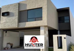 Foto de casa en renta en encino blanco 169, rincón de los pastores, saltillo, coahuila de zaragoza, 0 No. 01