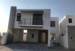 Foto de casa en venta en encino blanco , los valdez, saltillo, coahuila de zaragoza, 0 No. 01