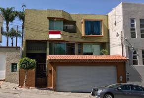 Foto de casa en venta en encino , chapultepec 9a sección, tijuana, baja california, 19232398 No. 01