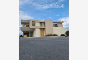Foto de casa en venta en encino colorado 104, torrecillas y ramones, saltillo, coahuila de zaragoza, 0 No. 01
