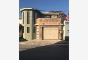 Foto de casa en venta en encino, entre roble y sandalo 45, arboledas, matamoros, tamaulipas, 10195748 No. 01