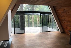 Foto de casa en renta en encino grande 105, tetelpan, álvaro obregón, df / cdmx, 0 No. 01