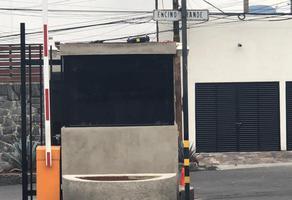 Foto de casa en renta en encino grande 125, tetelpan, álvaro obregón, df / cdmx, 11143685 No. 01
