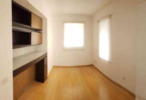 Foto de casa en condominio en venta en encino grande , tetelpan, álvaro obregón, df / cdmx, 15739924 No. 01