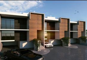 Foto de casa en venta en encino grande , tetelpan, álvaro obregón, df / cdmx, 17899160 No. 01