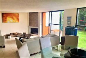 Foto de casa en venta en encino grande , tetelpan, álvaro obregón, df / cdmx, 0 No. 01