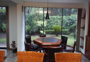 Foto de casa en condominio en venta en encino grande , tetelpan, álvaro obregón, df / cdmx, 0 No. 01
