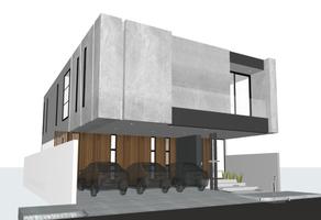 Foto de casa en venta en encino , las misiones, santiago, nuevo león, 0 No. 01