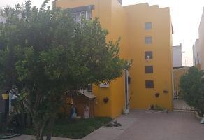 Foto de casa en venta en encino , residencial del valle, matamoros, tamaulipas, 0 No. 01