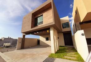 Foto de casa en venta en encino rojo , los valdez, saltillo, coahuila de zaragoza, 0 No. 01