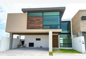 Foto de casa en venta en encino rojo lote 21manzana 8, torrecillas y ramones, saltillo, coahuila de zaragoza, 0 No. 01