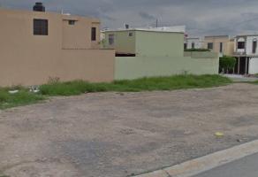 Foto de terreno habitacional en renta en encino y bari s/n , nuevas las puentes ii, apodaca, nuevo león, 17241847 No. 01