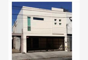 Foto de casa en venta en encinos 100, potrero anáhuac, san nicolás de los garza, nuevo león, 0 No. 01
