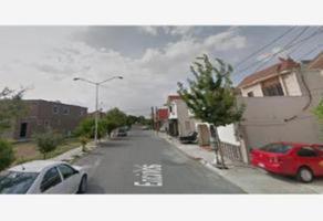 Foto de casa en venta en encinos 116, lomas de anáhuac, monterrey, nuevo león, 16555424 No. 01