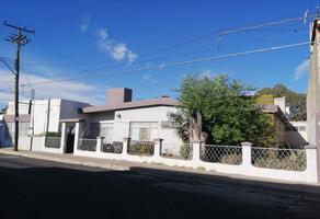 Foto de casa en renta en encinos 134, real del prado, durango, durango, 0 No. 01