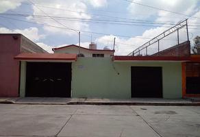 Foto de casa en venta en encinos 14 manzana 72 lt. 13 , bosques de morelos, cuautitlán izcalli, méxico, 16257188 No. 01